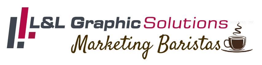 L&L Graphic Solutions